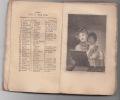 almanac pour l'annee 1806. SAPHO
