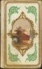 Emile ou le jeune esclave Algerien. Frontispice grave de Cabasson.. Madame DUBOIS