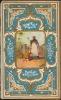 Vie De Saint Francois Xavier, Apôtre Des Indes Et Du Japon. Bouhours, Le P.