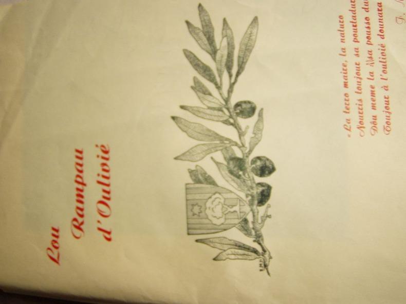 La Legende de Jean de l'Ours, illustrée de 13 eaux-fortes, tirées par Valère Bernard rare SUITE DES 13 GRAVURES ORIGINALES signées du monograme. ...