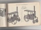 CONSTRUCTOR Catalogue publicitaire,jouet metallique a combinaisons multiples,manuel d'instruction pour les boites N° 0 a 4;. CONSTRUCTOR