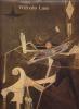 Vingtieme Siecle Hommage a Wilfredo LAM,N°52. Vingtieme Siecle (Ed. G. Di San Lazzaro)