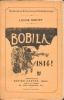 Nouvelles et légendes dauphinoises. Bobila, 1814 !. Louise Drevet, pseud. Leo Ferry Mme.