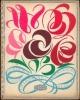 Catalogue de vente des grands vins fins de 1934.. Catalogue Nicolas.etablissements Nicolas Latour ( Alfred )