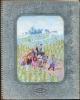 Liste Des Grands Vins Fins 1933. NICOLAS Jean HUGO