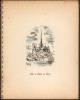 Catalogue des vins Nicolas,Sous le signe de Paris. Nicolas - Dignimont,vins Nicolas