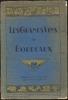 LES GRANDS VINS DE BORDEAUX.1931.. Collectif