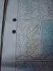 Atlas historique du département actuel du Rhône publié sous l'administration de Monsieur le sénateur Vaïsse. DEBOMBOURG (Georges).
