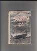 L'escadrille des cigognes. Spa 3. 1939-1940. Présentation par Roland DORGELES de l'Académie Goncourt.. WILLIAME (Capitaine).-