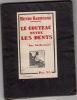 LE COUTEAU ENTRE LES DENTS - AUX INTELLECTUELS- . BARBUSSE Henri