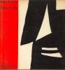 Dada Profile.. Hans Richter