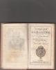 ALMANACH de la cour, de la ville et des départemens pour l'année 1815. Almanach de la Cour, de la ville et des départements pour ...