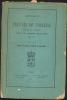 Catalogue des preuves de noblesse : reçues par d'Hozier pour les écoles militaires, 1753-1789. Louis de La Roque; Edouard de Barthélemy