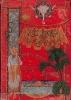 """Aux Indes et en Australie dans le Yacht le """"Sunbeam"""".Ouvrage traduit de l'anglais par Gaston Bonnefont. Illustré de 200 dessins de R.T. Pritchett, ..."""