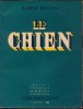 Le Chien. Son histoire - ses exploits - ses aventures. Illustré par Paul LEMAGNY.. Barbou (Alfred)