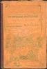 Catalogue tarif Accessoires de pharmacie,gdes marques françaises CH.WUHRLIN 1905. LA MUTUALITE PHARMACEUTIQUE CH.WUHRLIN