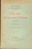 Dix ans à travers l 'Islam . Troisième édition . Préface et Epilogue par E . Carraby .. ROCHES (Leon)