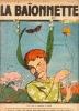 la baionnette N°200, 1er mai 1919. COLLECTIF