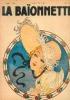 la baionnette N° 202, 15 Mai 1919, . COLLECTIF
