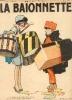 la baionnette N° 206, 12 Juin 1919, . COLLECTIF