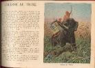 Album du petit voyageur illustré.. Anonyme