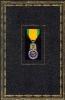 La Médaille Militaire.. MASSIAN (Michel).