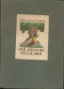 Une Aventure en Calabre.Illustrations de Maurice Pouzet.. COURIER Paul-Louis.
