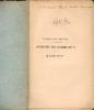 L'article 757 du Code civil, application des mathématiques à la jurisprudence, par Chéfik-Bey (Mansour)... Cherif Bey ( mansour)