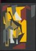 La Montagne aux écritures.Avec 34 photographies N&B hors texte de Georges Tairraz et de Atlas Photo, Dr Fauconnier, R. Frison-Roche, Dr Gromier, M. ...
