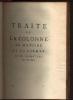 Histoire de Polybe nouvellement traduite du grec par Dom Vincent Thuillier ; avec un commentaire ou un corps de science militaire, enrichi de notes ...