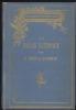 Les palais nationaux. Fontainebleau - Chantilly - Compiègne - Saint-Germain - Rambouillet - Pau-etc. Ouvrage orné de 55 gravures par Libonis.. TARSOT ...