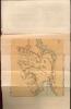 Comment S'est Fait Le Canal De Suez, Pages d'histoire contemporaines recueillies sur les documents de M. De Lesseps.. Alloury, L.