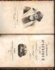 Campagne d'Afrique en 1830, avec un port. du dey d'Alger, le tableau de l'organisation de l'armée, et un plan des travaux de siège par un Officier de ...