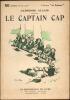 Le capitain Cap. ALLAIS Alphonse