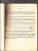 LE GABON DEVANT LE GAULLISME - TAPUSCRIT préface de Yves STERLIN,. LABAT René - Yves STERLIN,