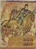 Val De Loire Roman et Touraine Romane reliés ensemble.2e édition. Traduction allemande de Dom Albert Delfosse. Traduction anglaise de Mrs. Ballard. ...