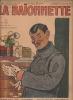 la baionnette 149 , 9 mai 1918 ,mariages de guerre. COLLECTIF