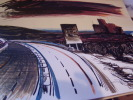 L'autostrada Trieste Udine Venezia / testi di Manlio Cecovini, Dino Menichini ; tavole di Arrigo Poz  . Cecovini, Manlio; Poz, Arrigo; Menichini, Dino
