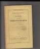 Histoire du règne de Ferdinand et d'Isabelle - traduite de l'anglais par G. Renson.. PRESCOTT William H.t