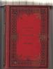 Cinq années au Congo 1879-1884 Voyages-explorations Fondation de l état libre du Congo.Deuxième éd.. STANLEY (Henri M.).t