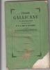 """L'Église gallicane et ses maximes vengées contre les attaques de M. de Montalembert dans son écrit : """"des Intérêts du catholicisme au XIXe siècle..."""" ..."""