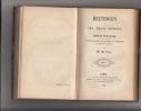 Beethoven et Ses Trois Styles. Analyses Des Sonates De Piano Suivies De L'essai D'un Catalogue Critique, Chronologique et Anecdotique De L'oeuvre De ...
