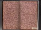 Moeurs,Institutions et Cérémonies des Peuples de l'Inde.Nouvelle édition enrichie d'une Préface et de Notes. . DUBOIS (J.A.)