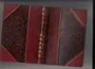 LA HENRIADE NOUVELLE EDITION . Voltaire Marie Francois Arouet de