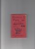 Guide Armand Silvestre de Paris et de ses environs et de l'Exposition de 1900. Guide Armand Silvestre