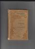 Hygiène coloniale - Hygiène des colons. Préface de M.A. Kermorgant .. Gustave Reynaud