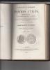 Portraits et histoire des hommes utiles, hommes et femmes de touts pays et de toutes conditions. Publiés et propagés par la société Montoyon et ...