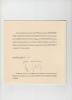 EARLY AUTUMN, à Ralph BURNS et Woody Herman,poemes et serigraphies de Jean Berthier  - piano solo de  Martial Solal. Jean Berthier  - Martial Solal