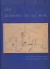 Les Maisons de la mer : Poèmes de Louis Gautier Vignal. Dessins de Raymonde H.. Louis Gautier Vignal