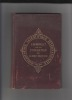 Formation de la nation française. Textes - Linguistique - Palethnologie - Anthropologie. Deuxième édition revue avec 153 gravures et cartes dans le ...